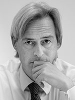 Prof. Dr. Thomas Heimer