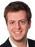 Julian Vehrke