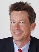 Prof. Dr. Dirk Dohse