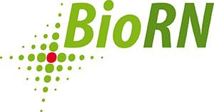 BioRN_300px