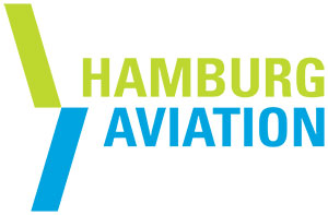Hamburg Aviation 300px