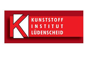 Kunststoffinstitut Luedenscheid 300px