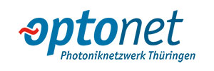 Optonet 300px