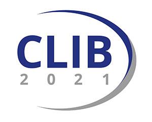 CLIB2021 300px