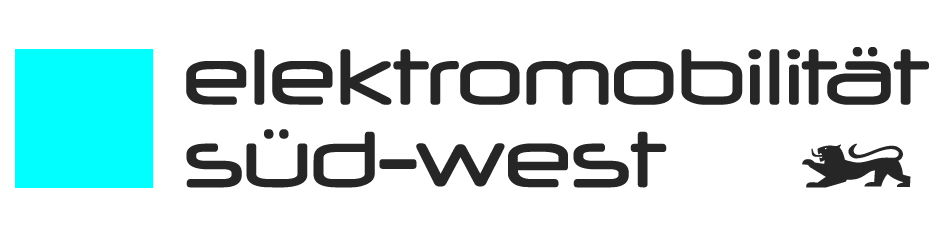 Elektromobilität Süd-West