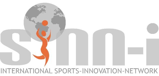 Neues Logo Sinn