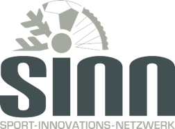SINN innovationsmanufaktur