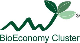 bio_economy_cluster