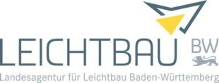 leichtbau_bw