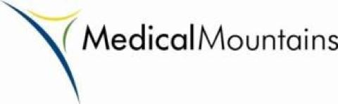 medicalmountains