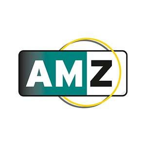 AMZ 300px