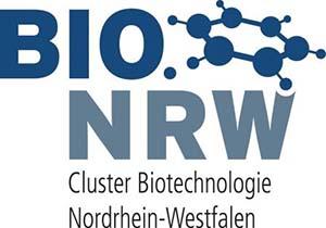 BIO_nrw_de
