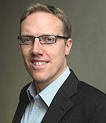 Dr. Ulrich Stolzenburg